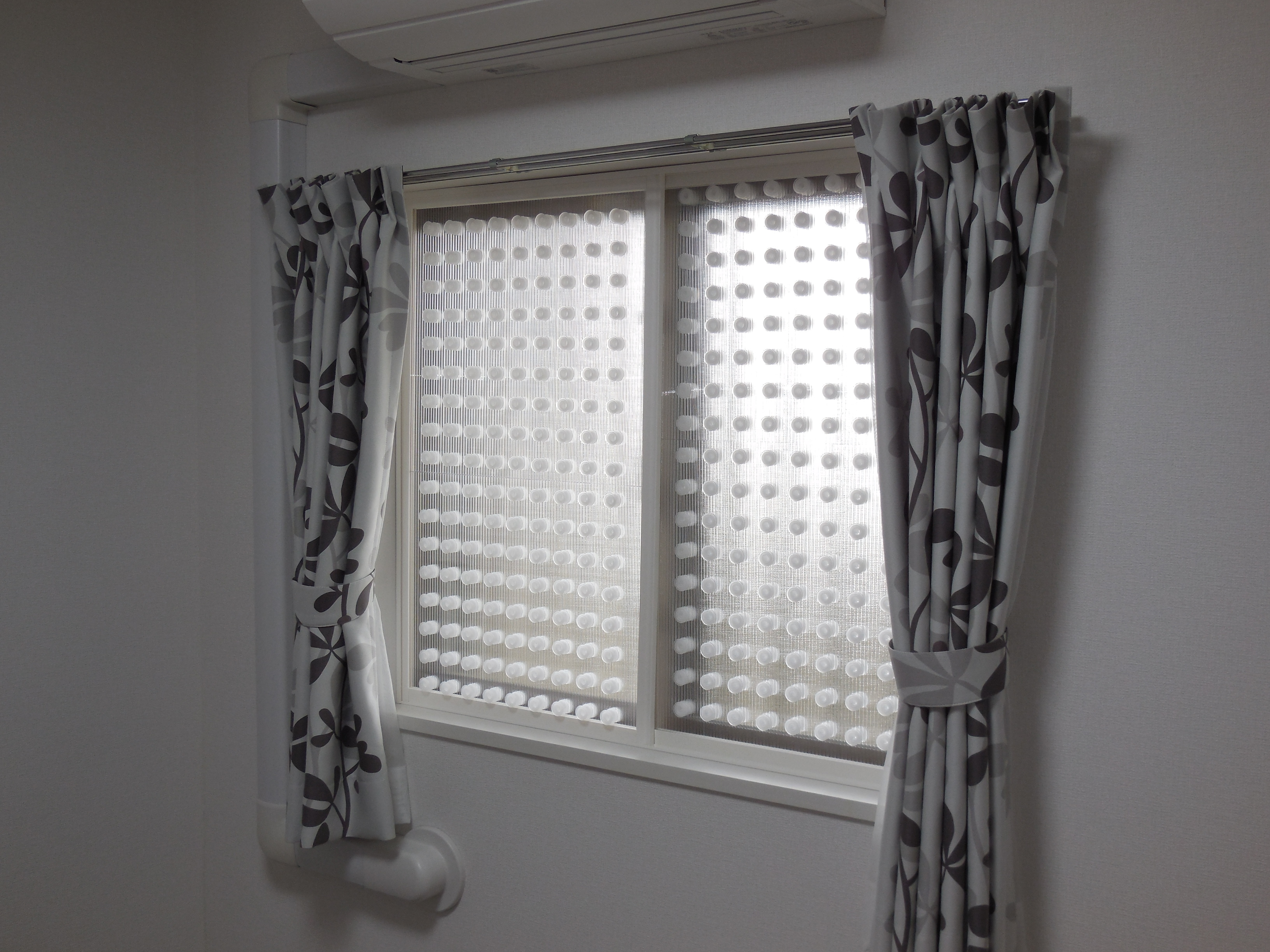 Elegant How to soundproof A Window From Traffic Noise